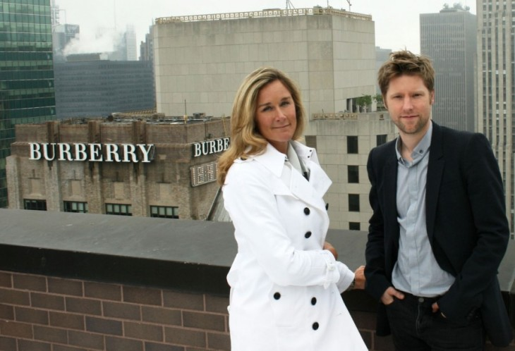 angela-ahrendts-and-christopher-bailey