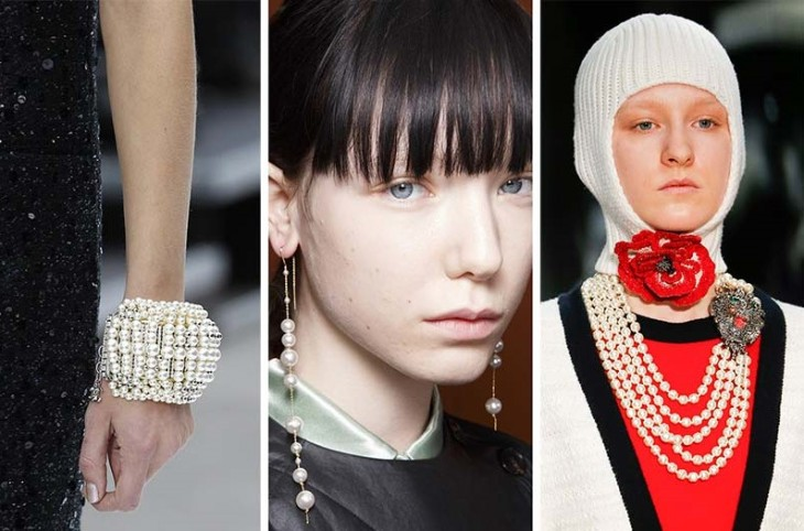 fall_winter_2017_2018_jewelry_accessories_trends_pearls1