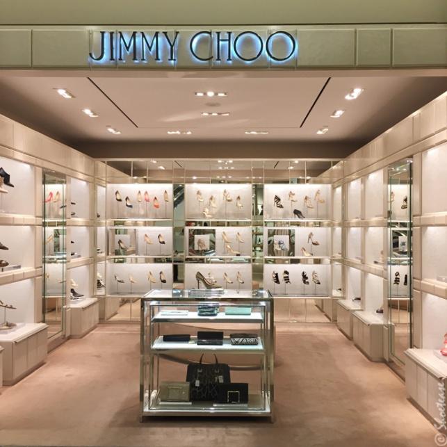 Jimmy-Choo-Toronto-Stores