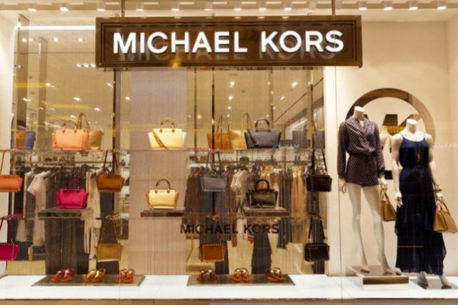 Michael-Kors_Shop-Front_St-1-696x464