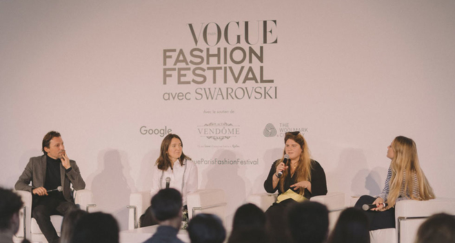 vogue_fashion_festival___comment_r__ussir_le_lancement_de_sa_start_up_dans_l_industrie_de_la_mode___2197.jpeg_north_660x_white