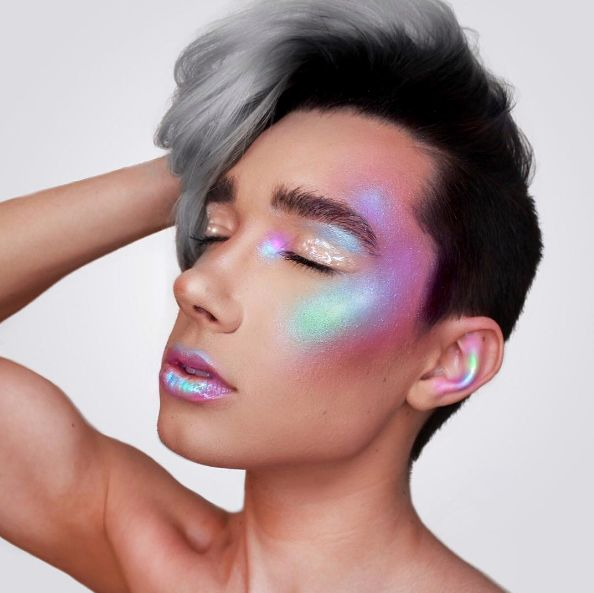 7a840a0b2018da0a8c642e0d654dde10--hair-and-makeup-eye-makeup