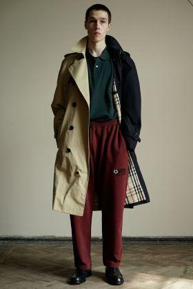 GoshaRubchinskiy-X-Burberry-SS18-Vanity-Teen-Menswear-Magazine-1