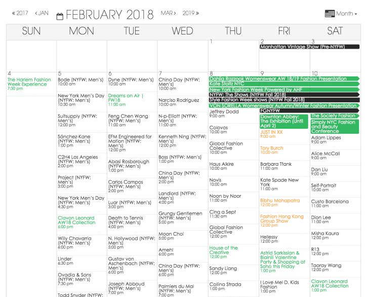 Capture d_écran 2018-02-18 à 21.14.50