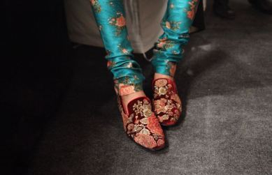 christian-louboutin-sabyasachi-collaboration-shoes-fw16-latest-mens
