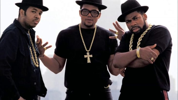 song-lyrics-and-chords-christmas-in-hollis-lyricschristmas-writerschristmas-time-queens-by-run-dmc-free-1024x576