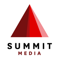 Summit_Media_2017_logo