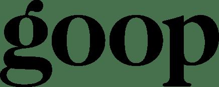 1200px-Gooponlinelogo.svg