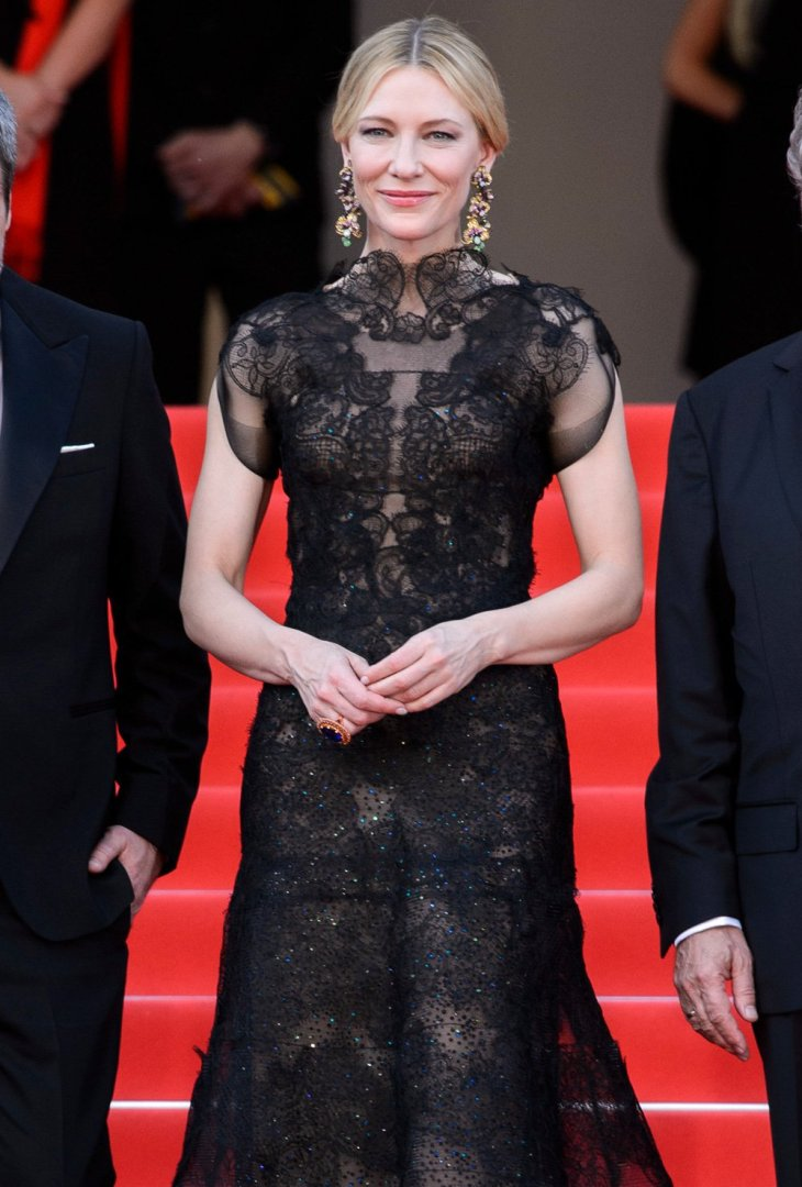 cate_blanchett_in_armani_prive