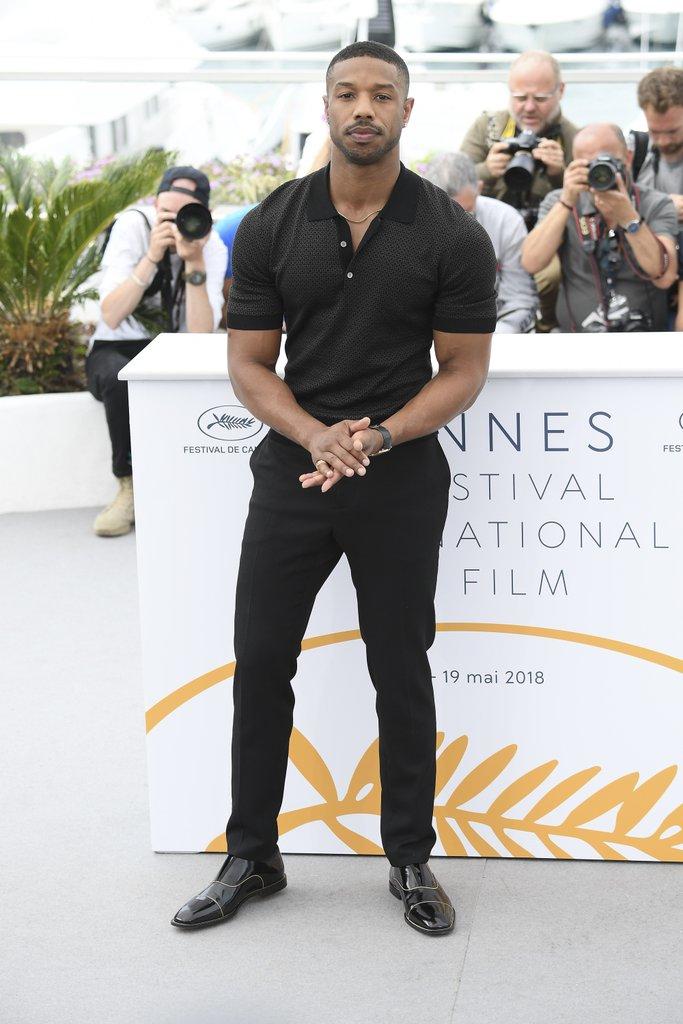 Michael-B-Jordan-Cannes-Film-Festival-2018-Pictures