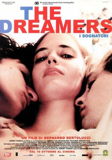 the dreamers1