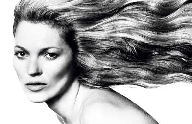 David-Bailey-Kate-Moss-for-Vogue-Paris-2013-image-via-astairwaytofashioncom