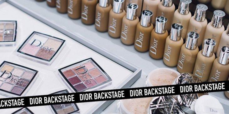 dior-backstage.jpg