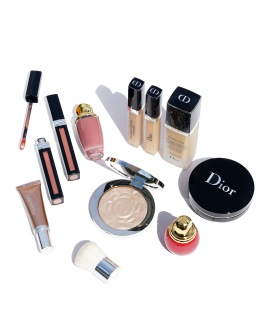 Dior-Holiday-Haul-Foundations-RougeDior.jpg