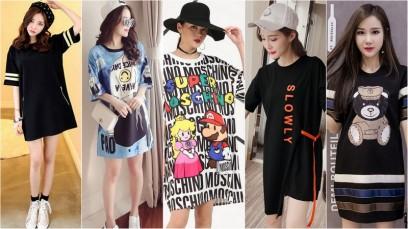 korean summer fashion-001