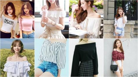 korean summer fashion2