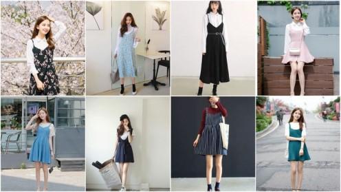 korean summer fashion3