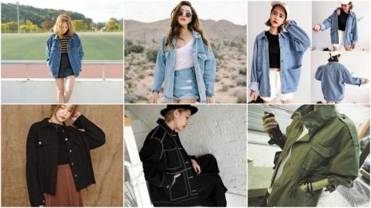korean summer fashion4