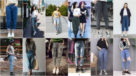 korean summer fashion5.jpg