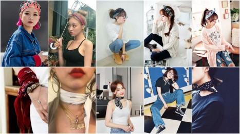 korean summer fashion6