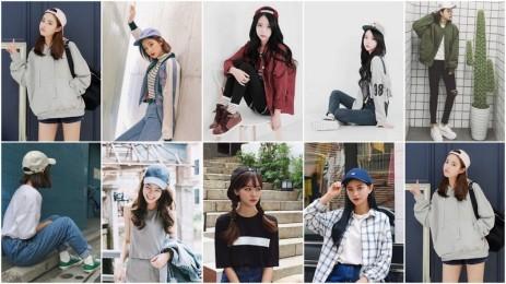 korean summer fashion7