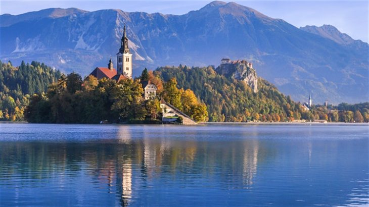 Lake-Bled1_cs
