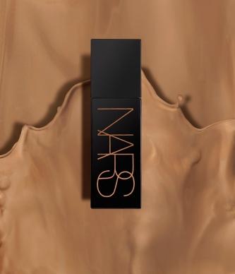 NARS-Tahiti-Bronze-Liquid-Laguna-Bronzer-Stylized-Image-jpeg
