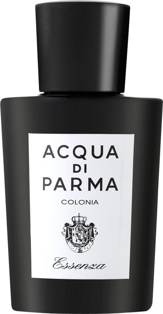 acqua_di_parma_colonia_essenza_eau_de_cologne_spray_100ml_1