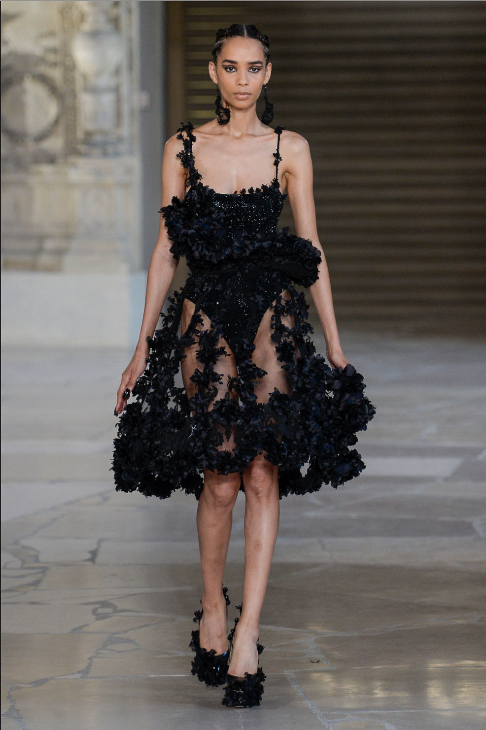 84f4cb1155485c https   paris-shanghai-fashion.com 2018 08 16 glossier-glossier ...