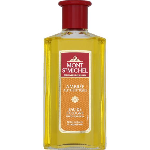 g_7091_eau-de-cologne-ambree