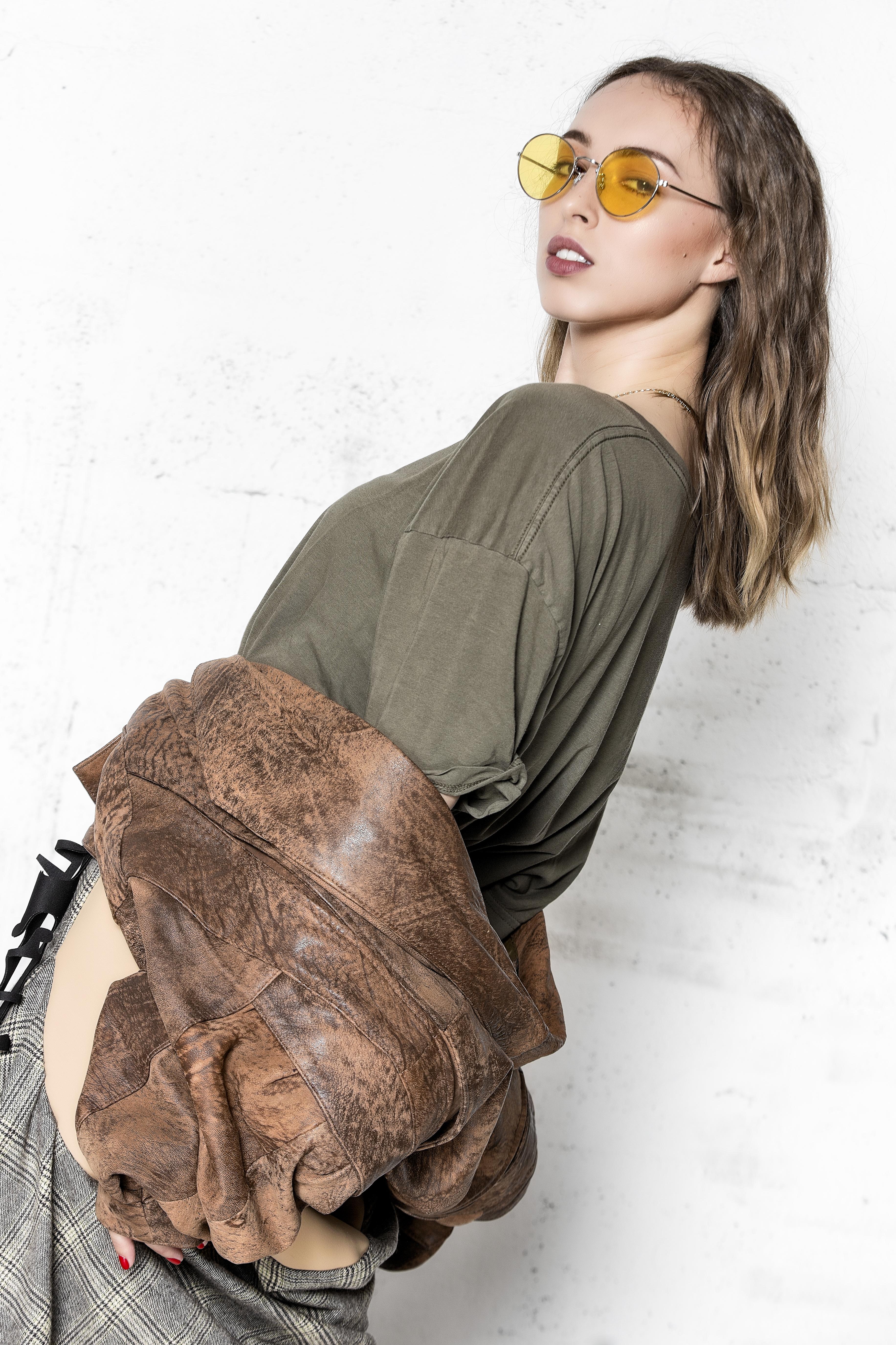 2094b4b1d5b4 https   paris-shanghai-fashion.com 2018 08 16 glossier-glossier ...