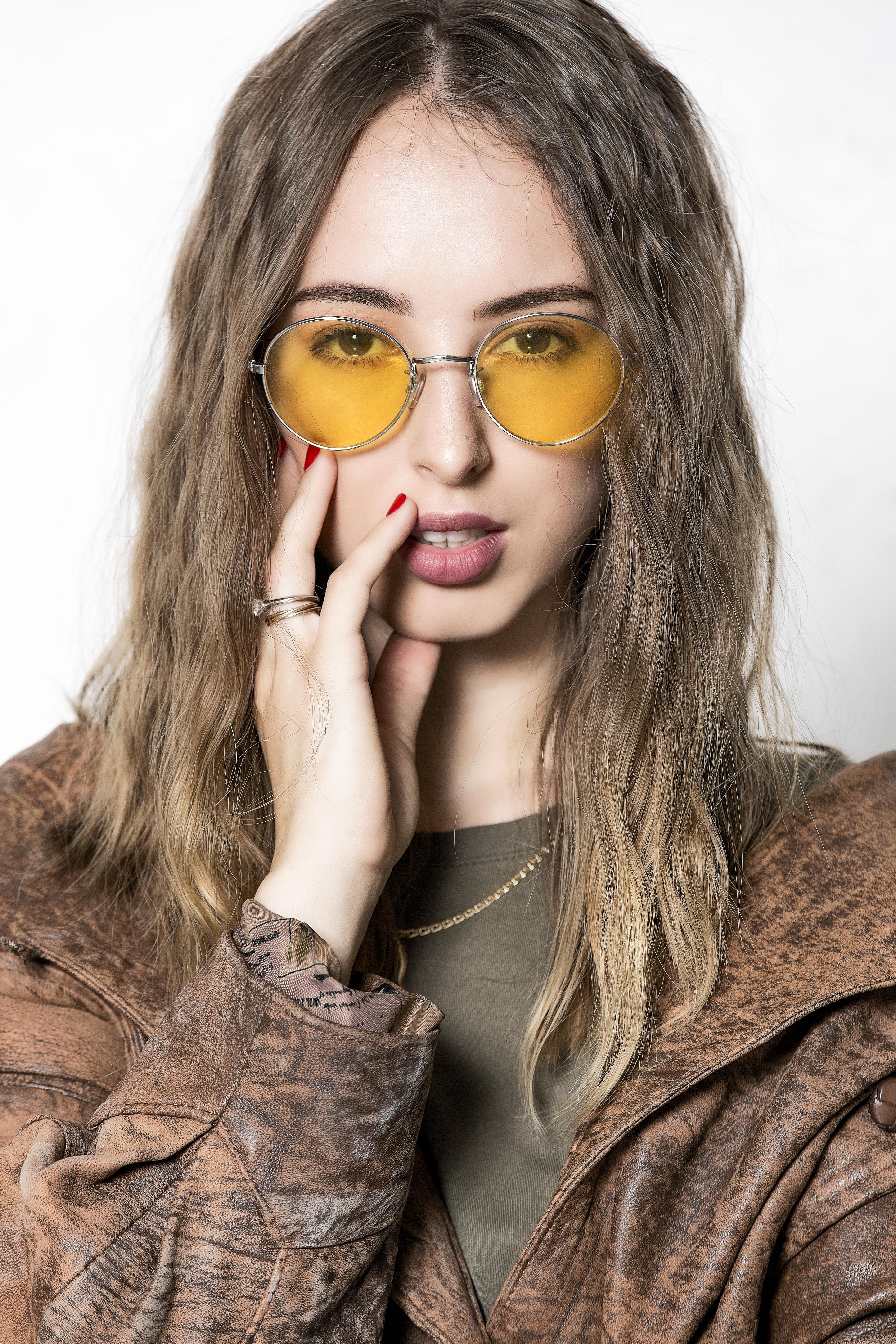 708b5f3ead76 https   paris-shanghai-fashion.com 2018 08 16 glossier-glossier ...